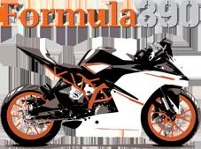 formula390